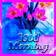 Morning Board, Morning Gif, Morning Quotes, Good Morning, Motivational Quotes For Life, Life Quotes, Lovely Good Night, Gd, Neon Signs