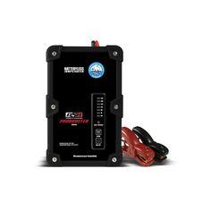 7 Best Schumacher Batteryless Jumpstarters Amp Workshop