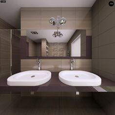 Проект дома Z196 - интерьер 11