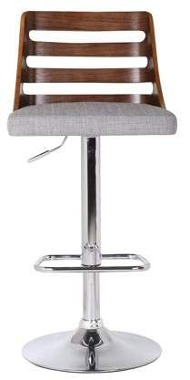 Super kitchen bar stools with backs swivel ideas Bar Stools With Backs, Wood Bar Stools, Modern Bar Stools, Kitchen Stools, Swivel Bar Stools, Bar Chairs, Counter Stools, Modern Chairs, High Chairs