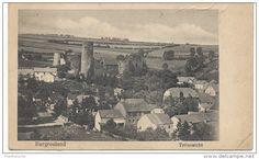 burg reuland in 1900 - Google zoeken