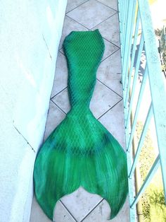 Pin by Fin Fun Mermaid on Underwater Fun  917b93545c
