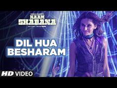 Её звали Шабана (2017) смотреть онлайн фильм бесплатно в хорошем качестве