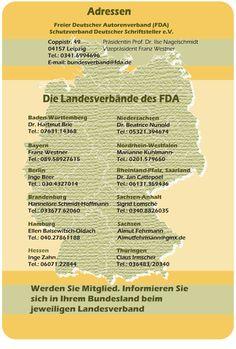 FDA Bayern