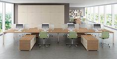 32 best bureaux open space opérateurs images on pinterest