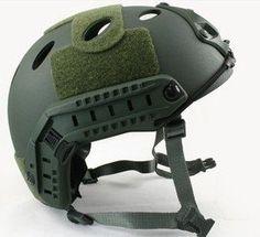 39.19$  Buy now - https://alitems.com/g/1e8d114494b01f4c715516525dc3e8/?i=5&ulp=https%3A%2F%2Fwww.aliexpress.com%2Fitem%2FFast-Style-Base-Jump-Helmet-Navy-Seal-Carbon-Shell-OD-Green-free-ship%2F567925746.html - Fast Style Base Jump Helmet Navy Seal Carbon Shell OD Green GREY TAN ACU Woodland Digital DD MC AT 39.19$