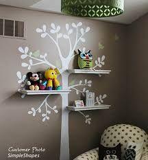 Résultats de recherche d'images pour «chambre enfant mixte»