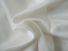 Fibra de bambú, top de bambú, estopa de viscosa,hilo de bambú, - China Populus Textile Limited- hilo de viscosa, hilo de nilon, hilo de algodón- China Populus Textile Limited - www.populustex.com
