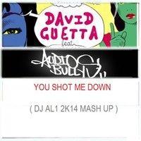 Dgab Dj Al1's Re Edit.MP3 by DJ AL1 on SoundCloud