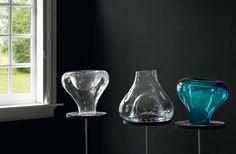 vase-contemporain-verre-souffle-christian-ghion-4307-6119203.jpg (1339×875)