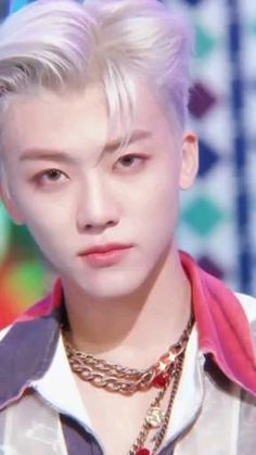 K Pop, Nct Album, Nct Dream Jaemin, Nct Life, Lucas Nct, Jeno Nct, Jisung Nct, Jaehyun Nct, Nct Taeyong