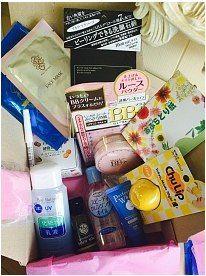 Магазин японских товаров КАВАИ