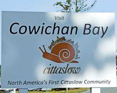 Cittaslow village - cowichan bay - local food Vancouver Island, Portland, North America, Seattle, City, Travel, Food, Viajes, Traveling