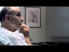 Video features from the MSW@USC's coursework offer a glimpse at the kind of work you will complete as a student. This video features vignettes of case studies showing the role social workers play in working with clients who are suffering loss due to traumatic events and chronic or terminal illness. #SocialWork