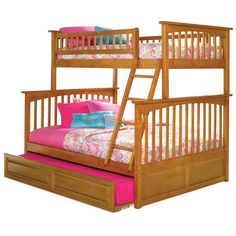 1000 images about pull out beds on pinterest pull out bed sleepover and trundle beds. Black Bedroom Furniture Sets. Home Design Ideas