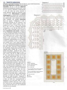 Tapete+2.jpg (795×1069)
