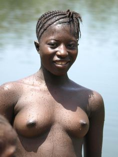 Opinion african adivasi sexy nude sexy photos