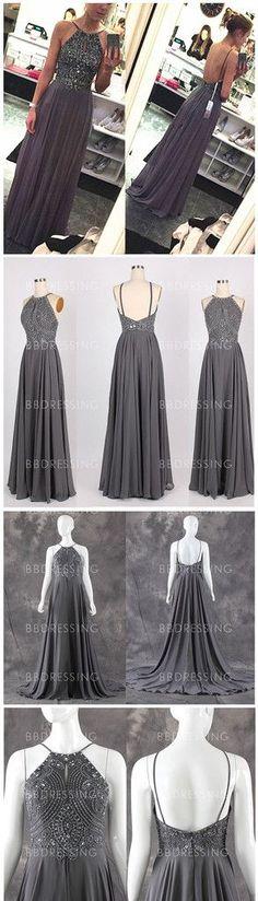 BBDressing Beaded Prom Dresses Evening Dresses Homecoming Dresses bb0003