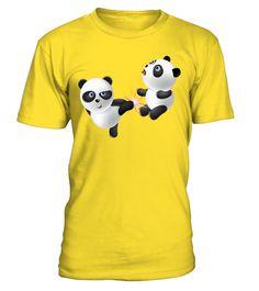 # Kung Fu Panda .  Kung Fu Panda T-shirt