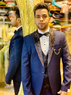 #clientdiaries #art #work #indian #indianwedding #indianfashion #indianfashionblogger #blogging #blog #instagood #men #mensfashion #menswear #style #design #fashiondesign #outfits #tuxedo #suits #sherwani #wedding #zari #embroidery #embroiderypatterns #stylist #lifestyle #hyderabad #delhi Wedding Dresses Men Indian, Wedding Dress Men, Indian Fashion, Fashion Art, Mens Fashion, Fashion Design, Prince Suit, Black Suit Wedding, Indian Groom Wear