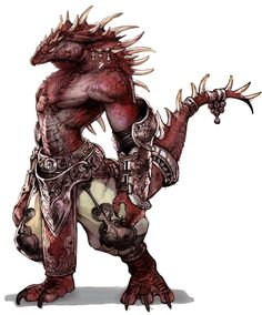 Tagged with art, drawings, fantasy, roleplay, dungeons and dragons; Fantasy Races, Fantasy Rpg, Fantasy Artwork, Fantasy Series, Dnd Characters, Fantasy Characters, Character Concept, Character Art, Dnd Dragonborn