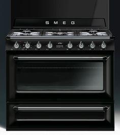 1000 id es sur le th me piano de cuisson sur pinterest cuisini re lectriqu - Piano cuisine electrique ...