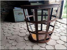 Fém kosár - # Loft bútor # antik bútor#ipari stílusú bútor # Akác deszkák # Ágyásszegélyek # Bicikli beállók #Bútorok # Csiszolt akác oszlopok # Díszkutak # Fűrészbakok # Gyalult barkácsáru # Gyalult karók # Gyeprács # Hulladékgyűjtők # Információs tábla # Járólapok # Karámok # Karók # Kérgezett akác oszlopok, cölöpök, rönkök # Kerítések, kerítéselemek, akác # Kerítések, kerítéselemek, akác, rusztikus # Kerítések, kerítéselemek, fenyő # Kerítések, kerítéselemek, fém # Kerítések…