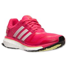 5d523bf045eea Women s adidas Energy Boost 2M Running Shoes  FinishLine  WestTowneMall