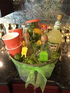 49 Stylish DIY Wine Gift Baskets Ideas Stylish DIY Wine Gift Baskets Ideas 49 The post 49 Stylish DIY Wine Gift Baskets Ideas & darceky appeared first on Gift . Alcohol Gift Baskets, Wine Gift Baskets, Basket Gift, Alcohol Gifts For Men, Raffle Gift Basket Ideas, Creative Gift Baskets, Gift Baskets For Men, Fundraiser Baskets, Raffle Baskets