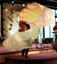 Christian Banners and Flags for Praise and Worship - Custom made Praise and Worship banners and flags Praise Dance Wear, Worship Dance, Praise And Worship, Christian Flag, Women's Retreat, King Jesus, Dance Outfits, Streamers, Flags