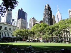 Die 8 am meist unterschätzten Aktivitäten in New York