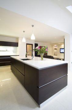Amazing Kitchen Plan B