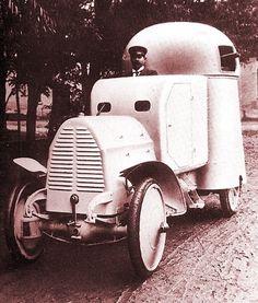 austro_daimler_armoured_car.jpg (400×470)