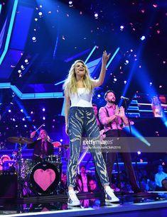 Favorite Person, My Favorite Things, Kelsea Ballerini, Halsey, Number One, Dream Big, My Idol, Famous People, Queen
