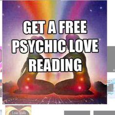 Conditionneur Et Demelant A Vaporiser Diy Psychic Love Reading