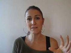 14. Tutorial Técnica Vocal. FALSETE ( 2ª Parte ) - YouTube