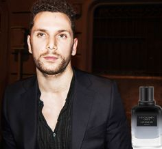 Hi guys. Come to discover Givenchy intense on my blog www.raffaeledelmondo.com And for you..How modern gentleman should be? #blog #givenchy #fashion #style
