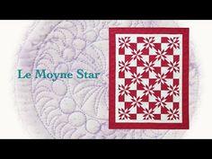 "Block Party February 2016 ""Le Moyne Star"" - YouTube"