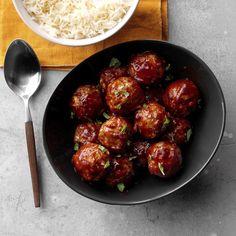 Slow Cook Turkey, Cooking Turkey, Brunch, Veggie Sandwich, Burger Food, Turkey Meatballs, Fries In The Oven, Healthy Recipes, Healthy Foods