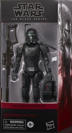 Starwars Toys, Custom Action Figures, Star Wars Rebels, Star Wars Collection, Black Series, Royal Air Force, Clone Wars, Darth Vader, Stars