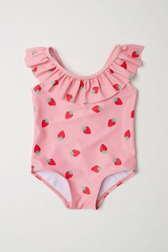 a7be5acf28 Cross-back Swimsuit G1059 Swimsuits at Boden