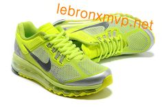 Nike Shoes 1/2 off!