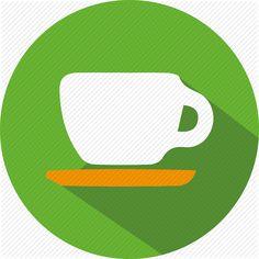 tea - Buscar con Google