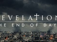 Watch full episodes and videos from Revelation: The End of Days, including web exclusives featuring your favorite cast members, only on HISTORY.com