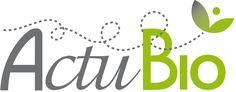 Actubio / Quelques exemples d'utilisation des Huiles essentielles : anti-fatigue, cosmétique, Grippe etc...