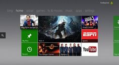 Microsoft opens international barriers to Xbox Live account migration