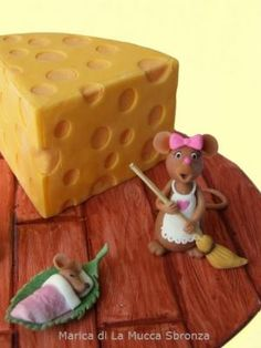 How to lower the fat in cheese, and lose weight easier