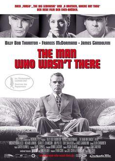 The Man Who Wasnt There | Bild 2 von 8