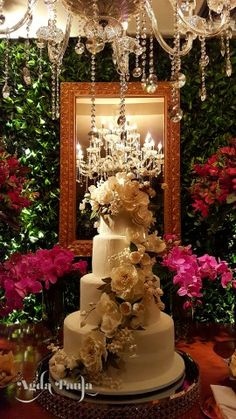 casa petra decoração casamento Casa Petra, Christmas Tree, Holiday Decor, Home Decor, Mariana, Houses, Teal Christmas Tree, Decoration Home, Room Decor