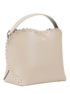 dbaa78b657c9 Did you know that laborsaelite.com has Cavalli bags at huge discounts with  FREE shipping. BellaOchio